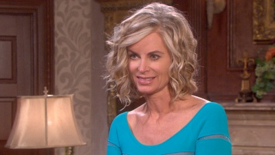 Days of our Lives: Friday, September 12, 2014: Watch the Full Episode Now
