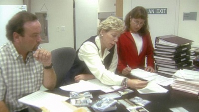 Cold Case Files: Evidence Kit: Watch the Full Episode Now