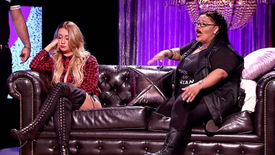 Bad Girls Club: Reunion (Part 3): Watch the Full Episode Now