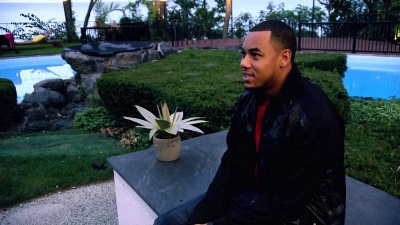Bad Girls Club: Rapper's Anonymous: Watch the Full Episode Now