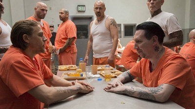 Sons of Anarchy: Black Widower: Watch the Full Episode Now