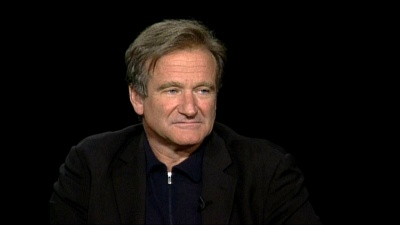 Charlie Rose: Robin Williams Appreciation: Watch the Full Episode Now