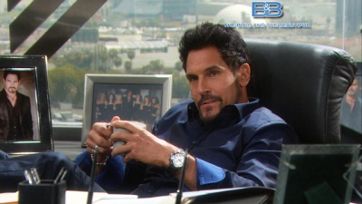 The Bold And The Beautiful: Full Episode - 7/10/2014: Watch the Full Episode Now