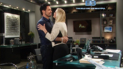 The Bold And The Beautiful: Full Episode - 7/11/2014: Watch the Full Episode Now