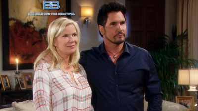 The Bold And The Beautiful: Full Episode - 7/17/2014: Watch the Full Episode Now