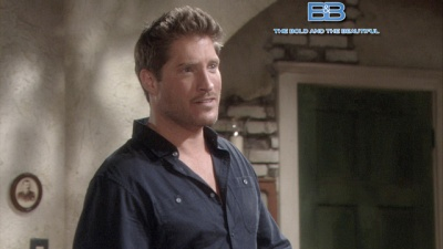 The Bold And The Beautiful: Full Episode - 7/21/2014: Watch the Full Episode Now