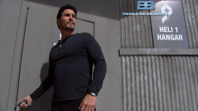 The Bold And The Beautiful: Full Episode - 7/23/2014: Watch the Full Episode Now