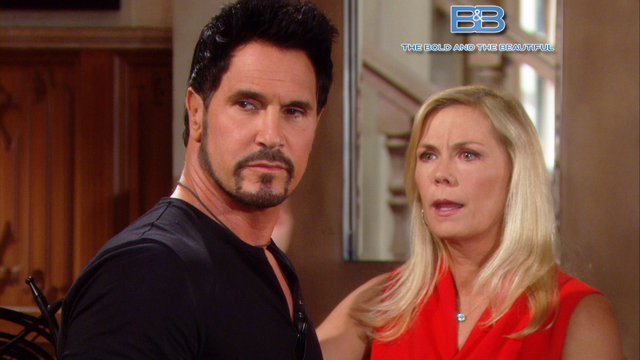 The Bold And The Beautiful: Full Episode - 7/29/2014: Watch the Full Episode Now