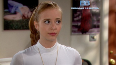 The Bold And The Beautiful: Full Episode - 8/7/2014: Watch the Full Episode Now