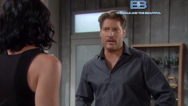 The Bold And The Beautiful: Full Episode - 8/15/2014: Watch the Full Episode Now