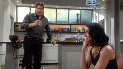 The Bold And The Beautiful: Full Episode - 8/18/2014: Watch the Full Episode Now