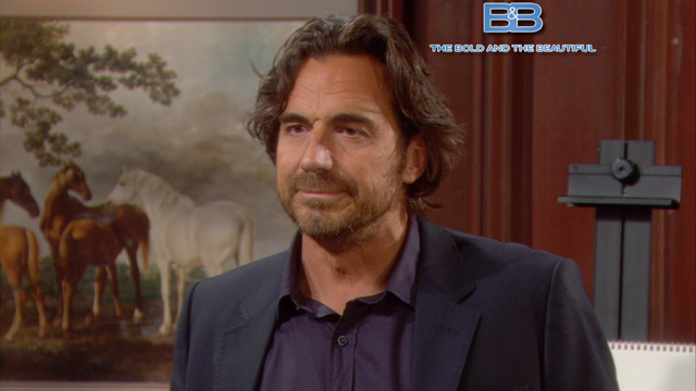 The Bold And The Beautiful: Full Episode - 8/19/2014: Watch the Full Episode Now