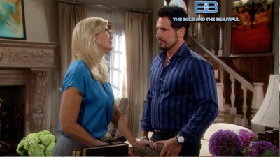 The Bold And The Beautiful: Full Episode - 8/20/2014: Watch the Full Episode Now