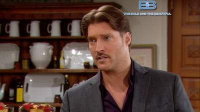 The Bold And The Beautiful: Full Episode - 8/22/2014: Watch the Full Episode Now