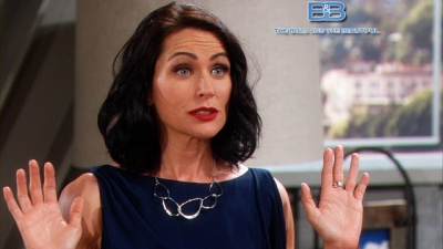 The Bold And The Beautiful: Full Episode - 8/27/2014: Watch the Full Episode Now
