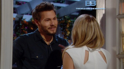 The Bold And The Beautiful: Full Episode - 9/8/2014: Watch the Full Episode Now