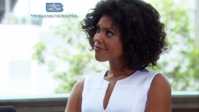 The Bold And The Beautiful: 9/9/2014: Watch the Full Episode Now