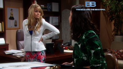 The Bold And The Beautiful: 9/11/2014: Watch the Full Episode Now
