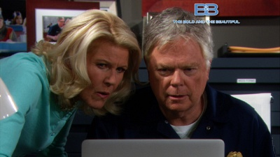 The Bold And The Beautiful: 9/12/2014: Watch the Full Episode Now