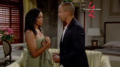 The Young And The Restless: Full Episode - 7/9/2014: Watch the Full Episode Now