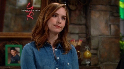 The Young And The Restless: Full Episode - 7/15/2014: Watch the Full Episode Now