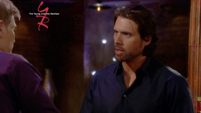 The Young And The Restless: Full Episode - 7/17/2014: Watch the Full Episode Now