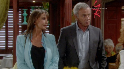 The Young And The Restless: Full Episode - 7/18/2014: Watch the Full Episode Now