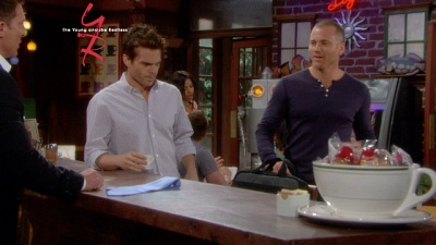 The Young And The Restless: Full Episode - 7/23/2014: Watch the Full Episode Now