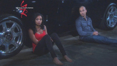 The Young And The Restless: Full Episode - 7/28/2014: Watch the Full Episode Now