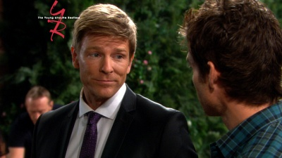 The Young And The Restless: Full Episode - 8/12/2014: Watch the Full Episode Now
