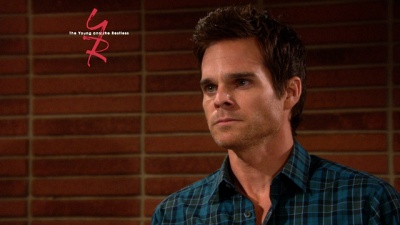 The Young And The Restless: Full Episode - 8/13/2014: Watch the Full Episode Now