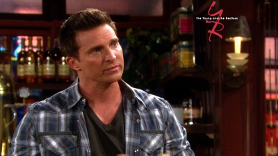 The Young And The Restless: Full Episode - 8/15/2014: Watch the Full Episode Now