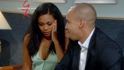 The Young And The Restless: Full Episode - 8/18/2014: Watch the Full Episode Now