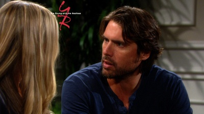 The Young And The Restless: Full Episode - 8/19/2014: Watch the Full Episode Now