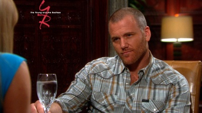 The Young And The Restless: Full Episode - 8/20/2014: Watch the Full Episode Now
