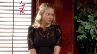 The Young And The Restless: Full Episode - 8/21/2014: Watch the Full Episode Now