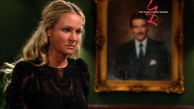 The Young And The Restless: Full Episode - 8/22/2014: Watch the Full Episode Now