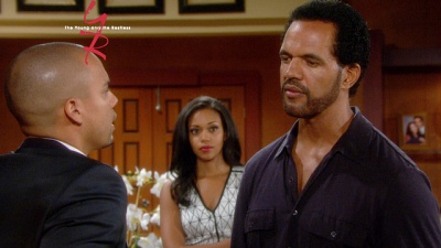 The Young And The Restless: Full Episode - 8/25/2014: Watch the Full Episode Now