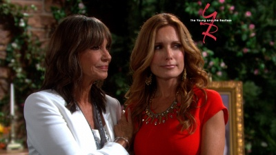 The Young And The Restless: Full Episode - 8/26/2014: Watch the Full Episode Now