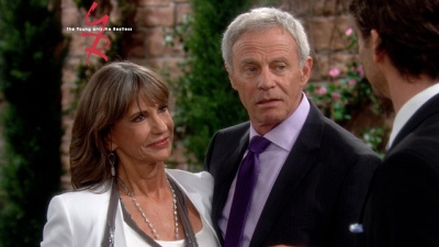 The Young And The Restless: Full Episode - 8/27/2014: Watch the Full Episode Now