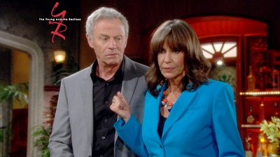 The Young And The Restless: Full Episode - 8/28/2014: Watch the Full Episode Now