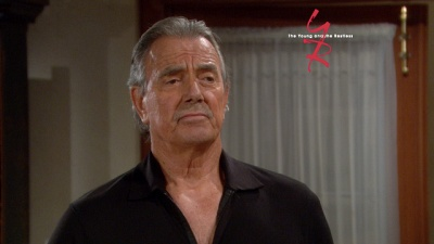 The Young And The Restless: Full Episode - 8/29/2014: Watch the Full Episode Now