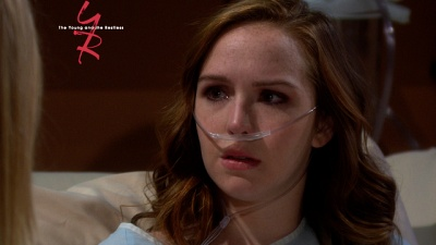 The Young And The Restless: Full Episode - 9/2/2014: Watch the Full Episode Now