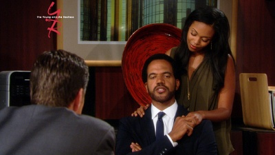 The Young And The Restless: Full Episode - 9/3/2014: Watch the Full Episode Now