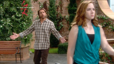 The Young And The Restless: Full Episode - 9/4/2014: Watch the Full Episode Now