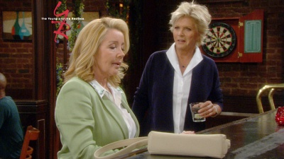 The Young And The Restless: Full Episode - 9/8/2014: Watch the Full Episode Now