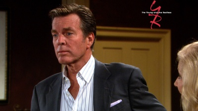 The Young And The Restless: 9/9/2014: Watch the Full Episode Now