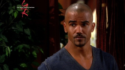 The Young And The Restless: 9/10/2014: Watch the Full Episode Now
