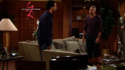 The Young And The Restless: 9/11/2014: Watch the Full Episode Now