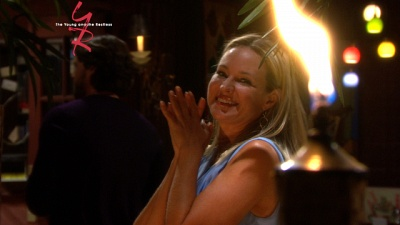 The Young And The Restless: 9/12/2014: Watch the Full Episode Now